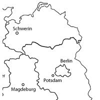Region Nordostdeutschland