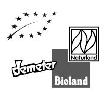 EU-Bio- und Verbandsbetriebe